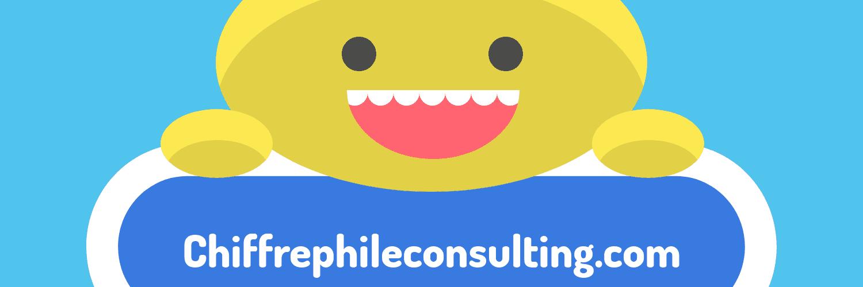 Chiffrephileconsulting.com