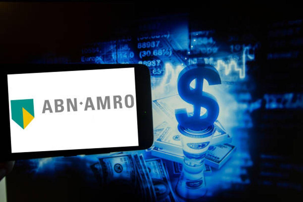 Abn Amro Bank Australia
