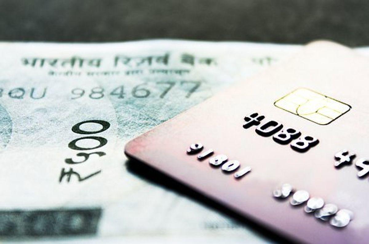 American Express Blue Business Cash Card Reviews