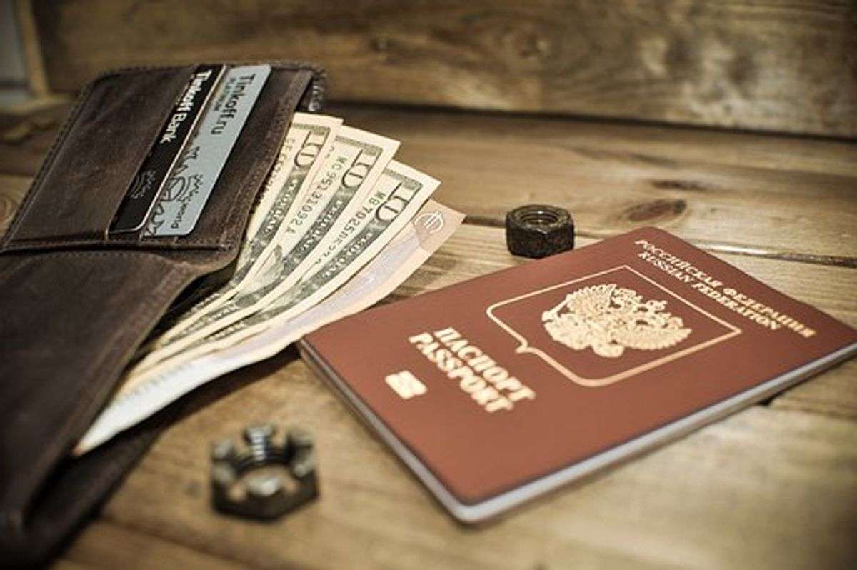 American Express Platinum Travel Card Review