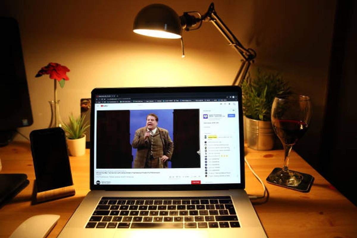 Antena 1 Live Youtube