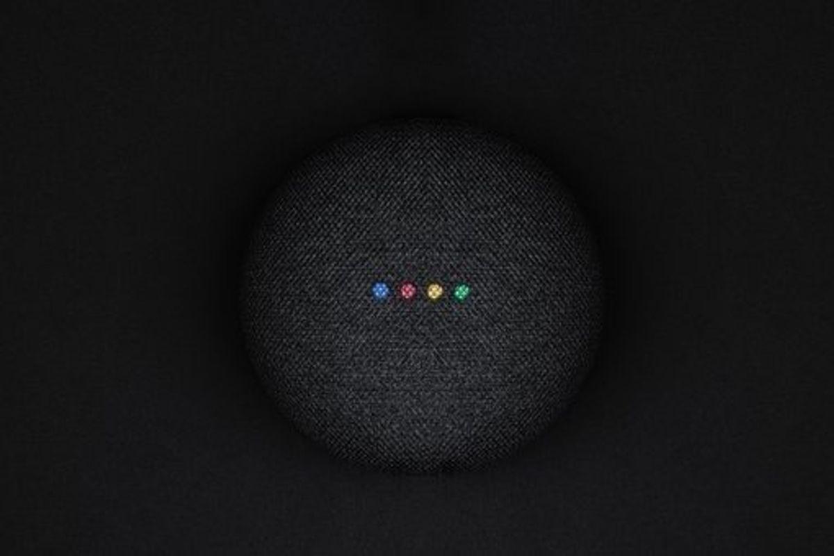 Buy google voice numbers