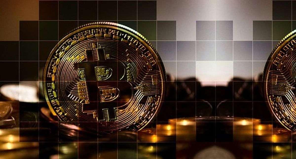 Bitcoin ABC wallet