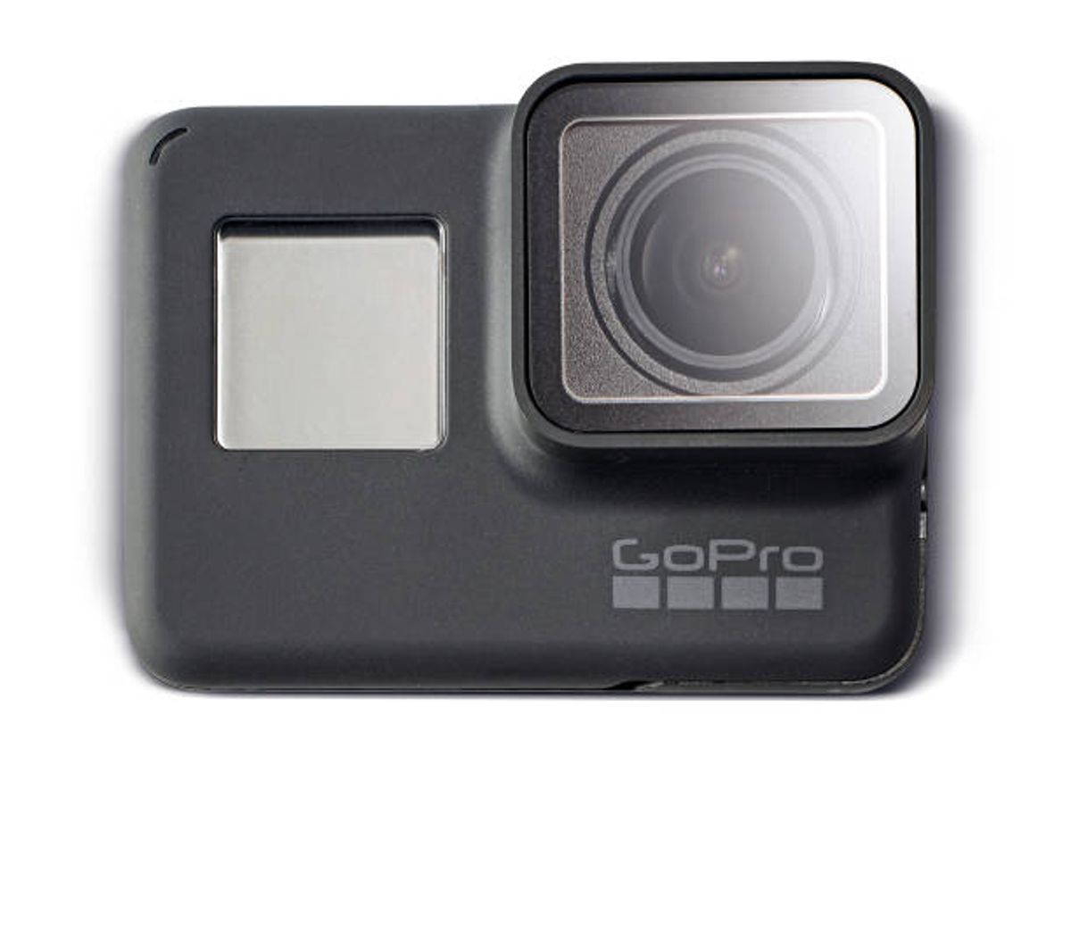 GoPro Hero 9 Black review