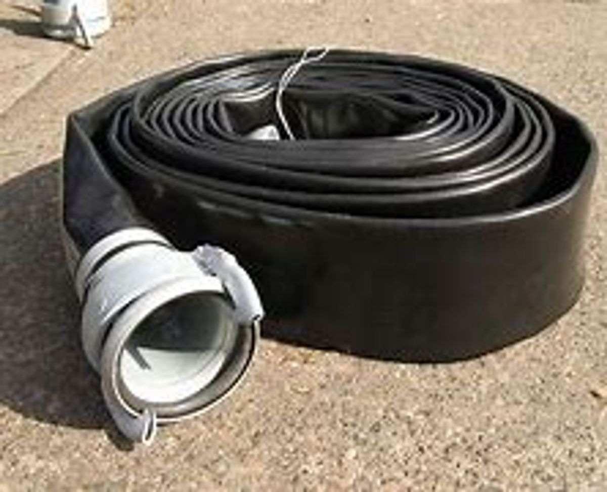 Air pressure rubber hose in Viet Nam3