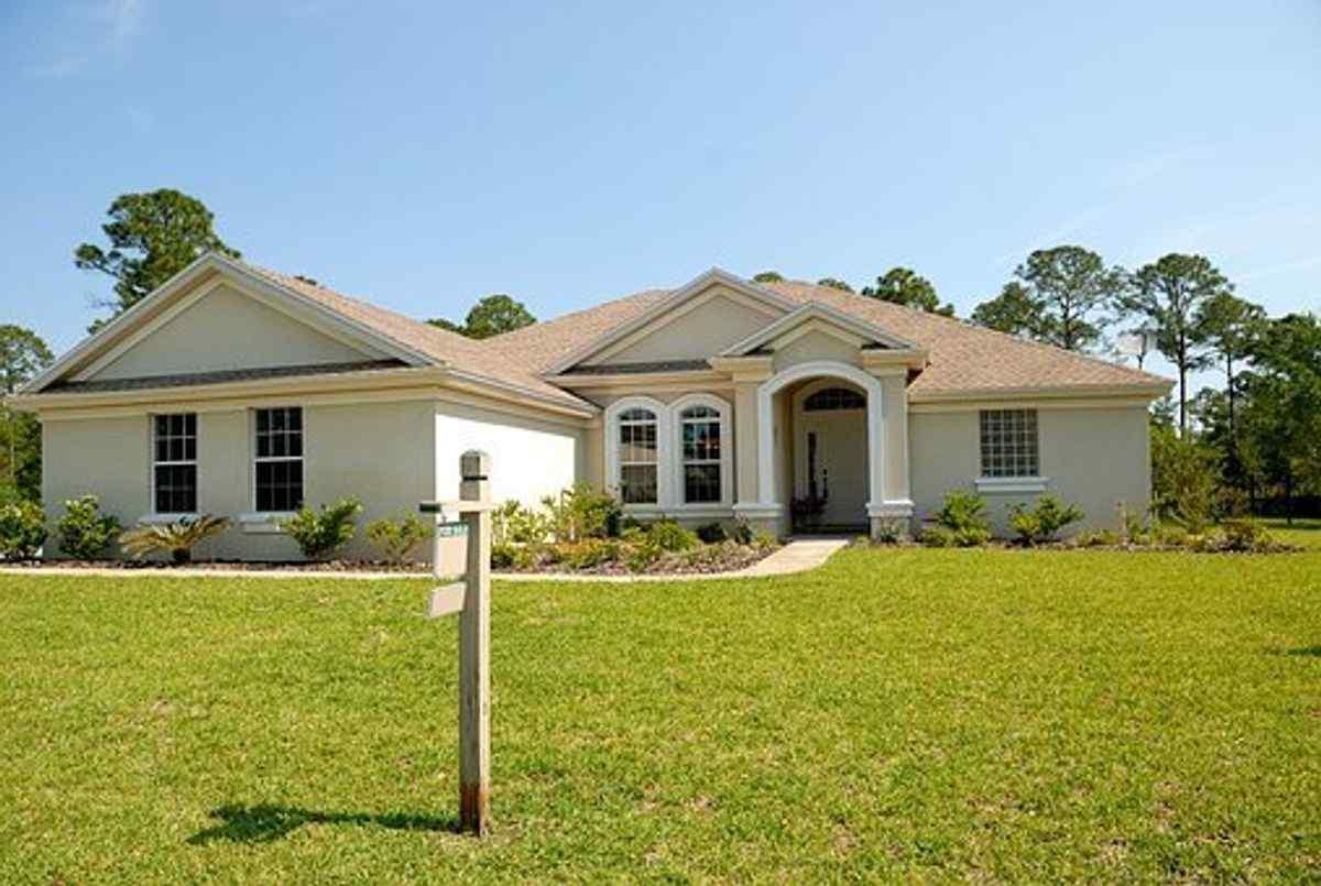 Buy Homes Brampton