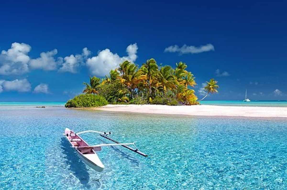 Exoticca Travel Reviews Galapagos
