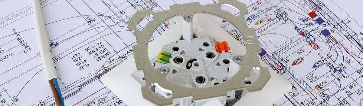 Instalaçao de rede estruturada em sao paulo