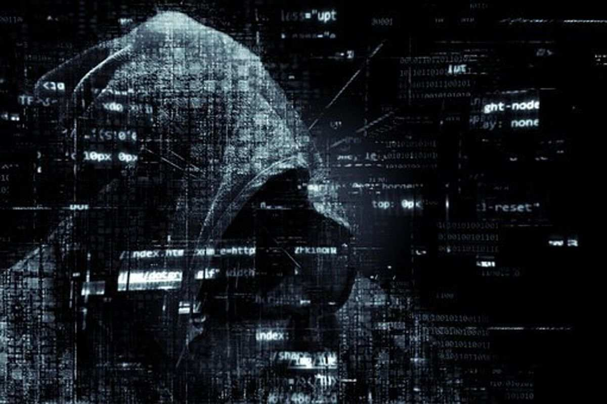 Legitimate Hire a Hacker Service