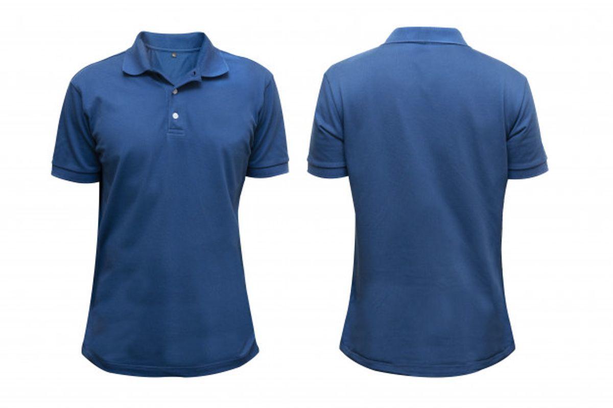 Nav × Vlone Good Intentions T-Shirt