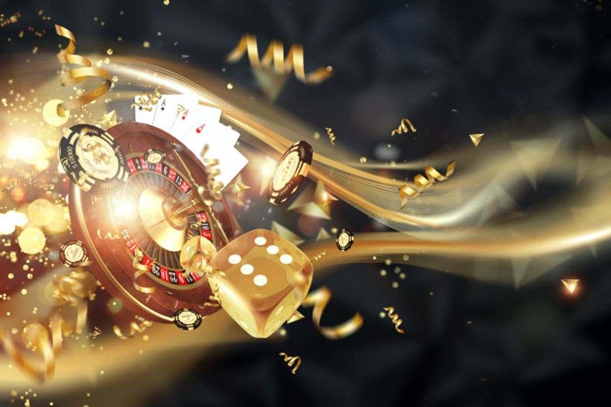 Agen Casino Omi88