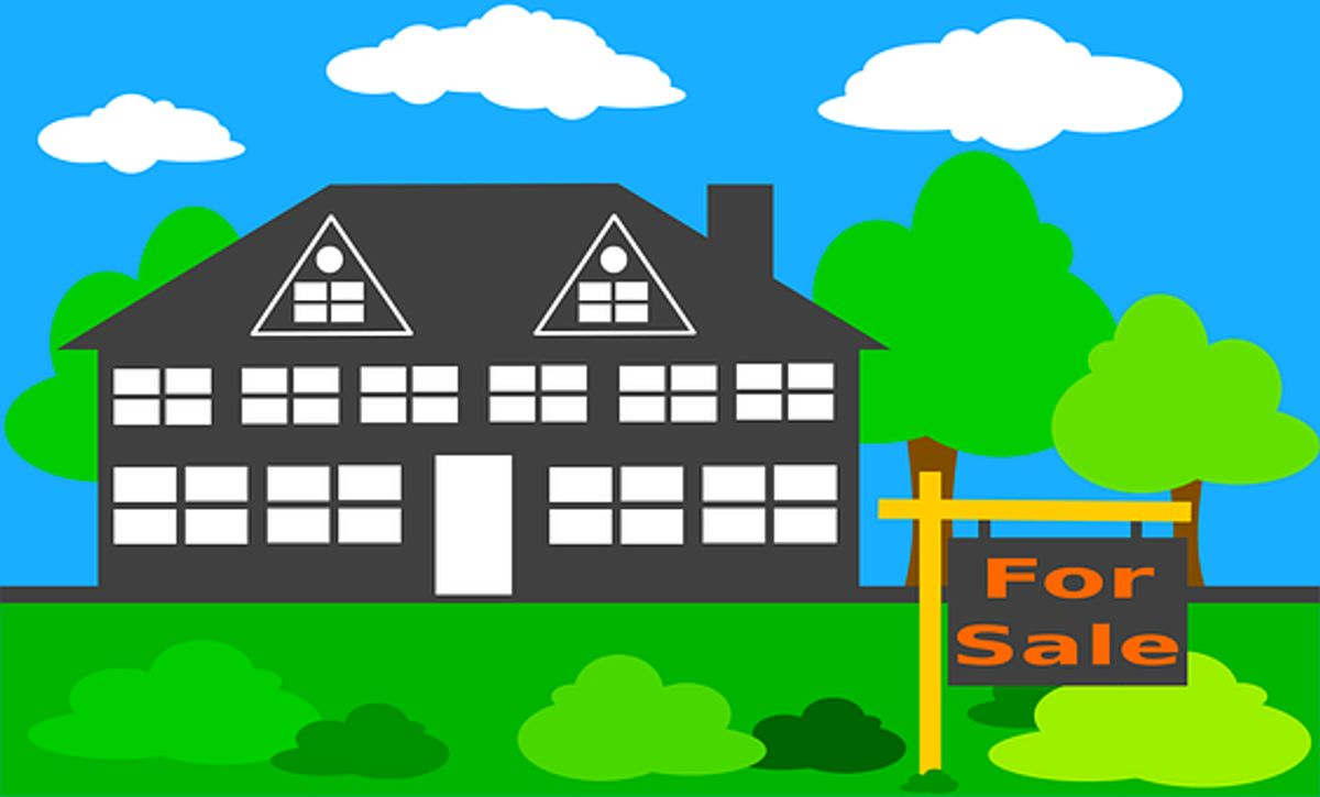 Houses To Rent Barrowford