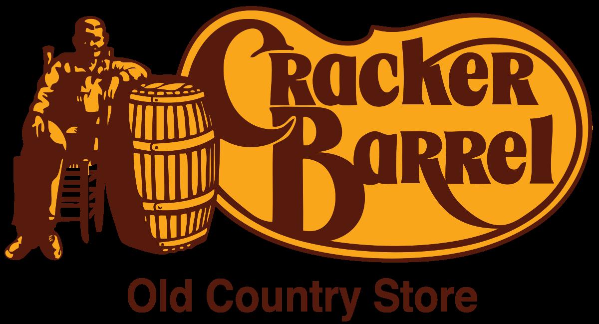 Cracker Barrel Reviews