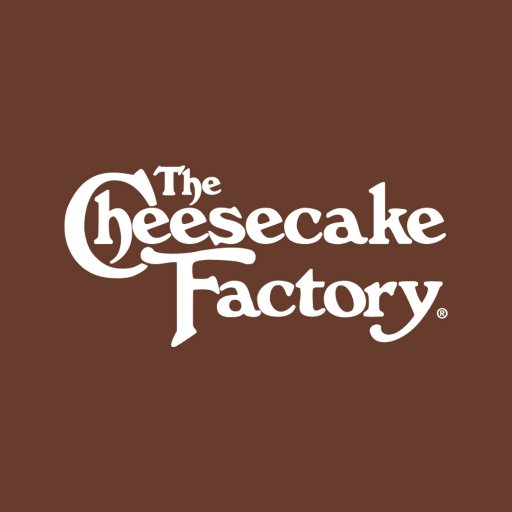 Cheesecake Factory Reviews