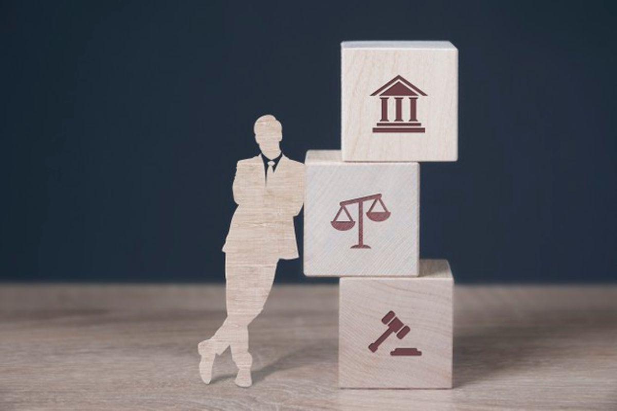 Canadian Lawyer List