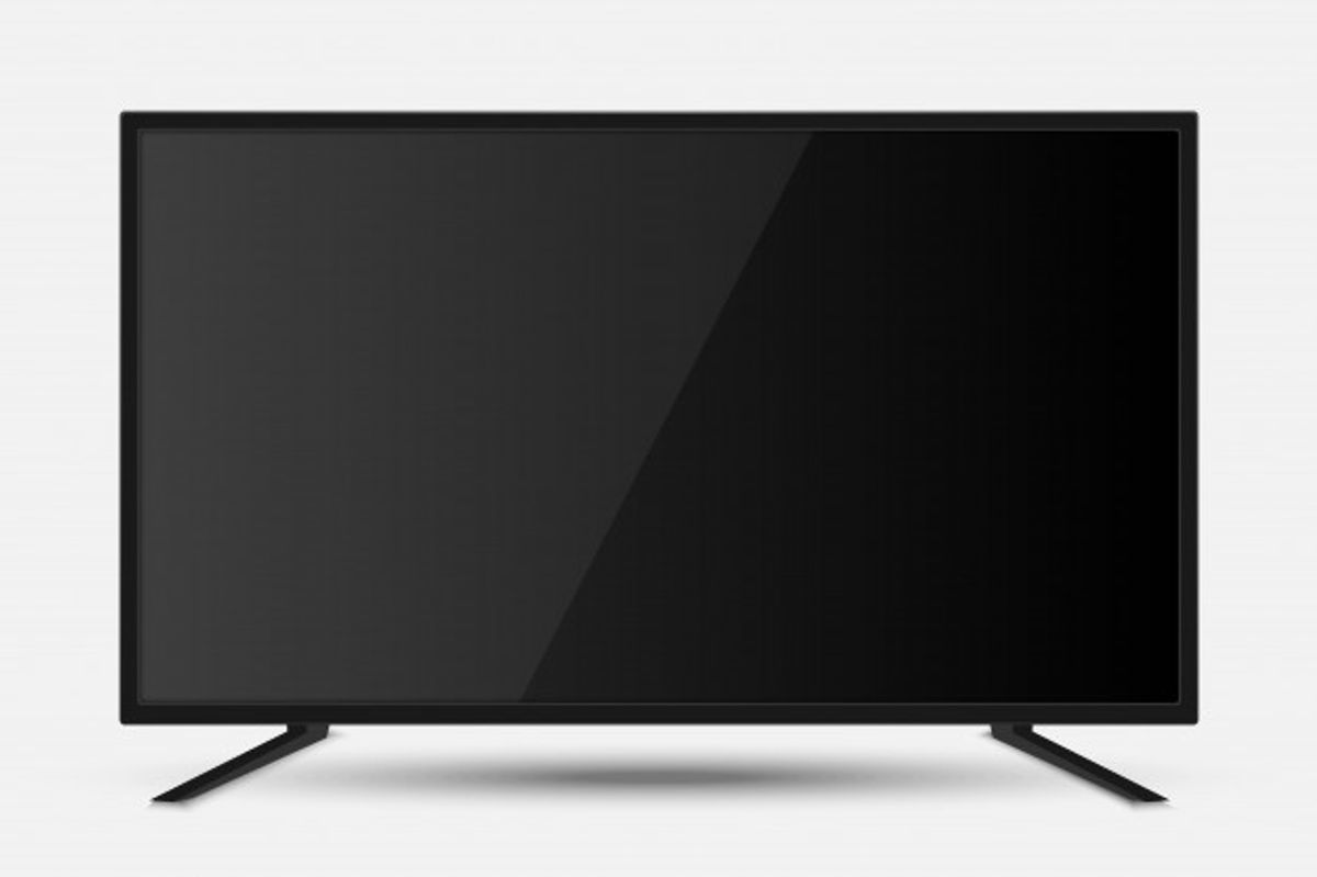 Realme Smart TV 43-inch review