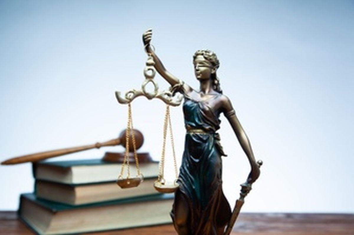 US lawyer list