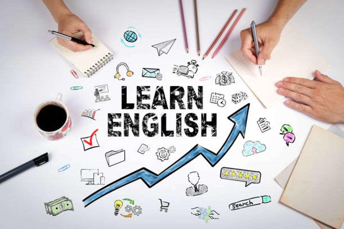 English Answers Neco 2021