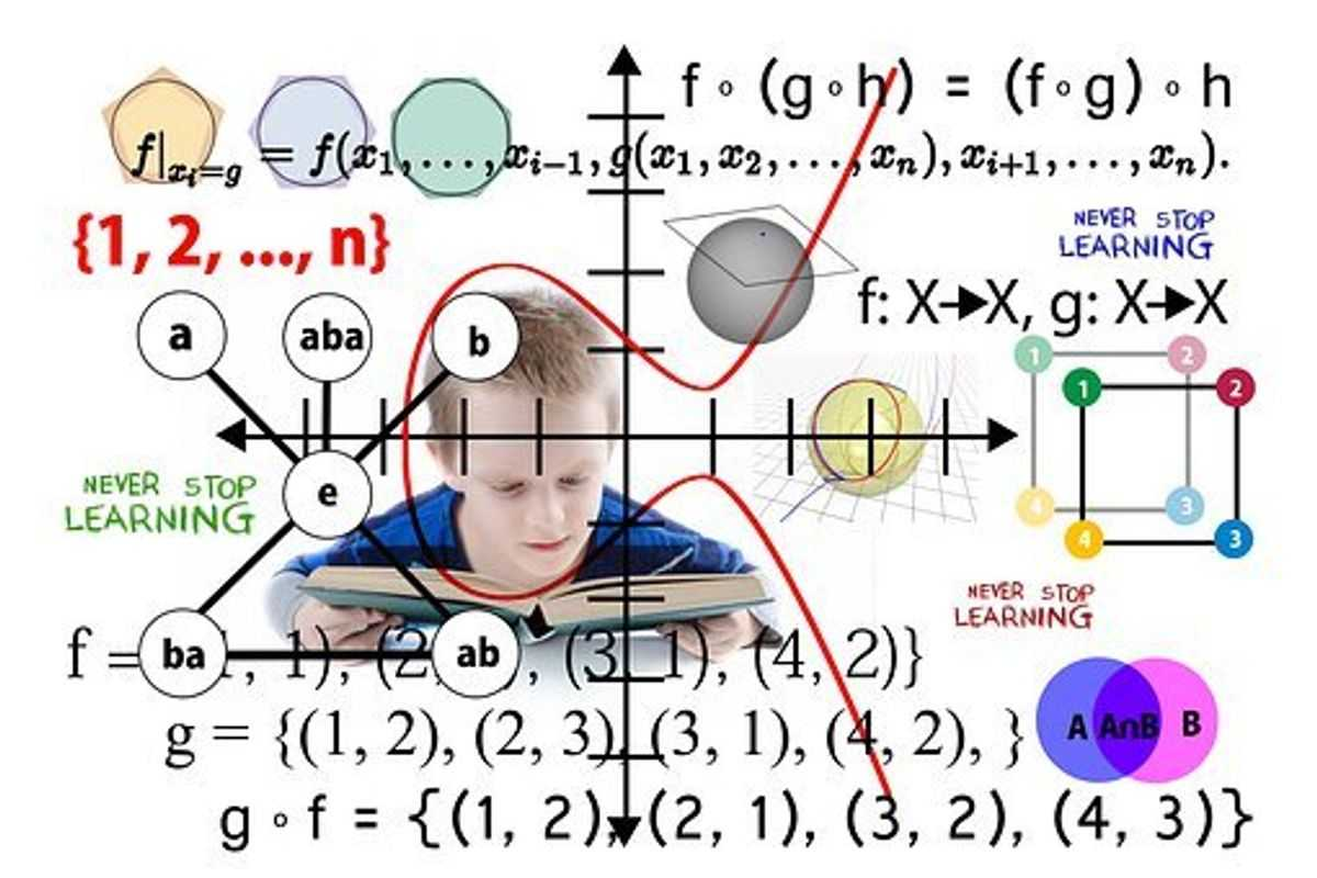 Mathematics Answers Neco 2021