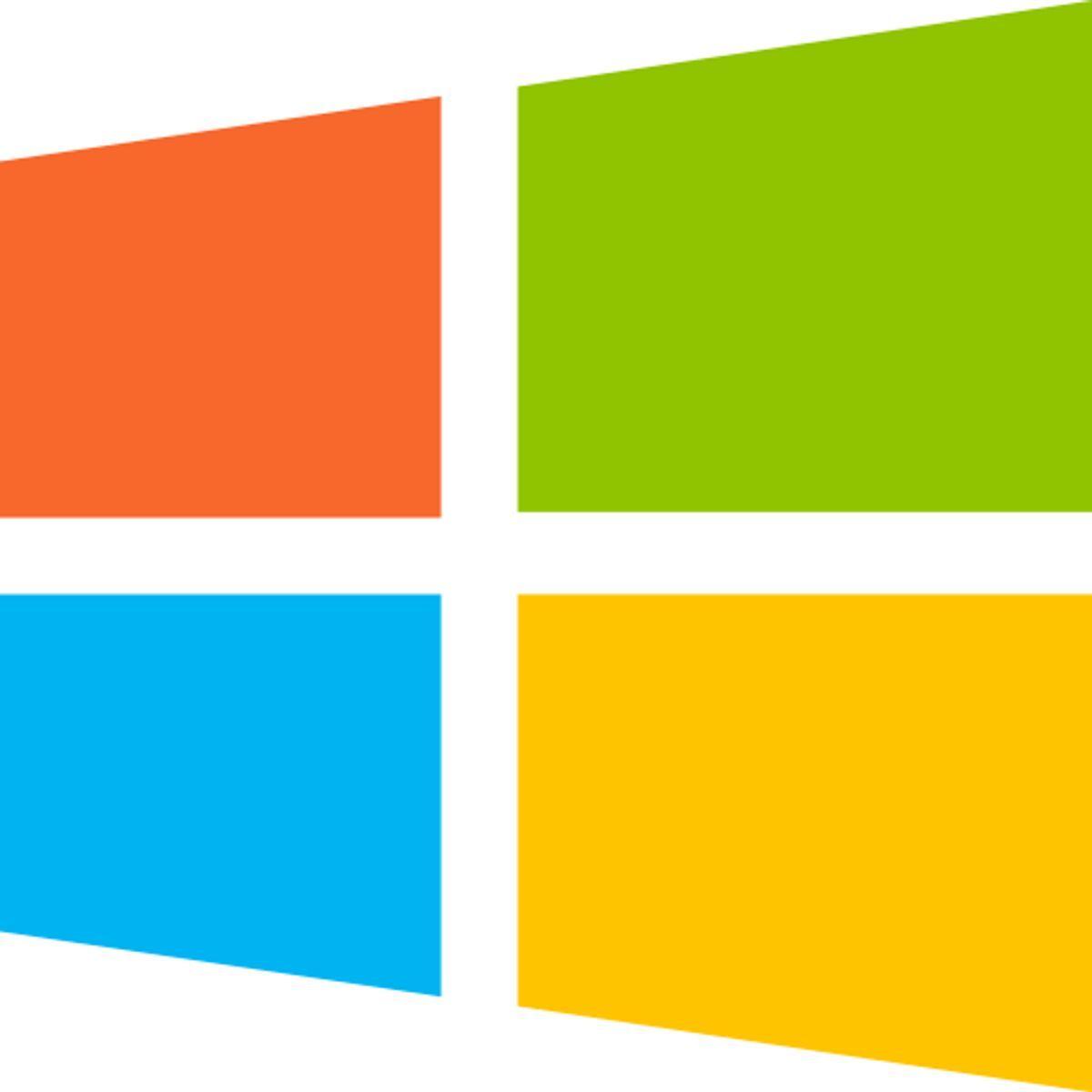 buy windows 10 pro product key