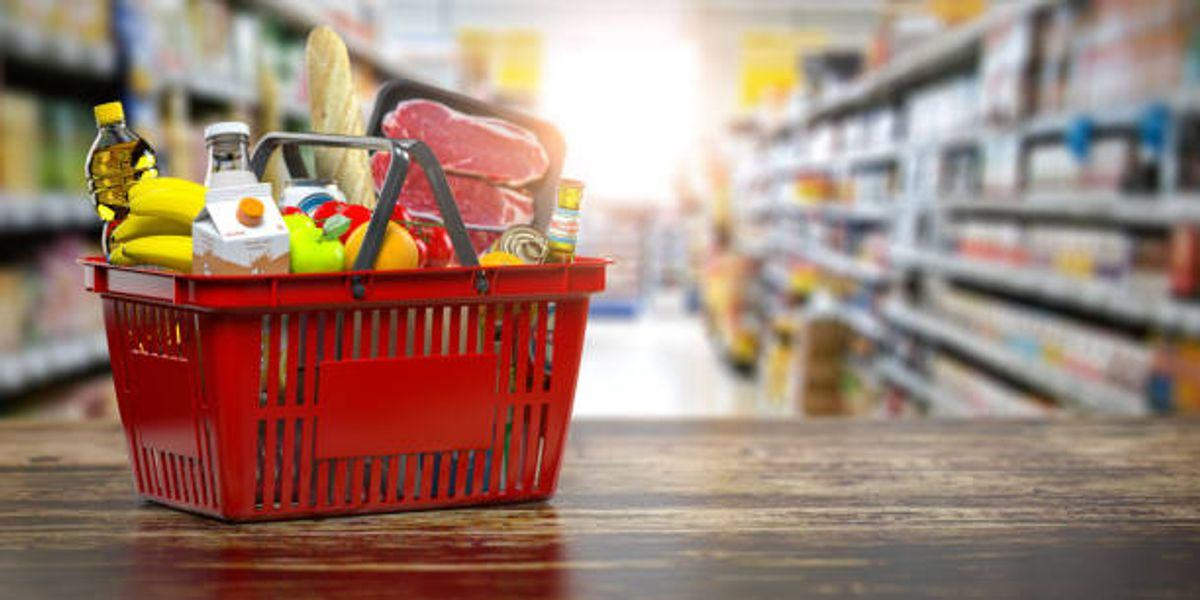 How To Sell Grocery On Flipkart