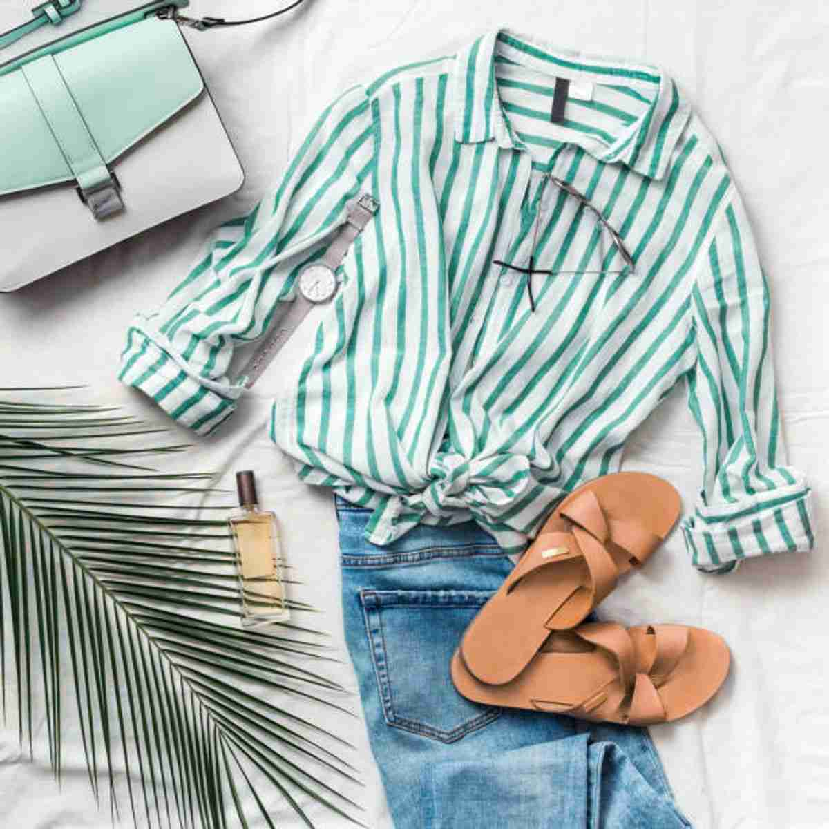 How To Sell On Shein