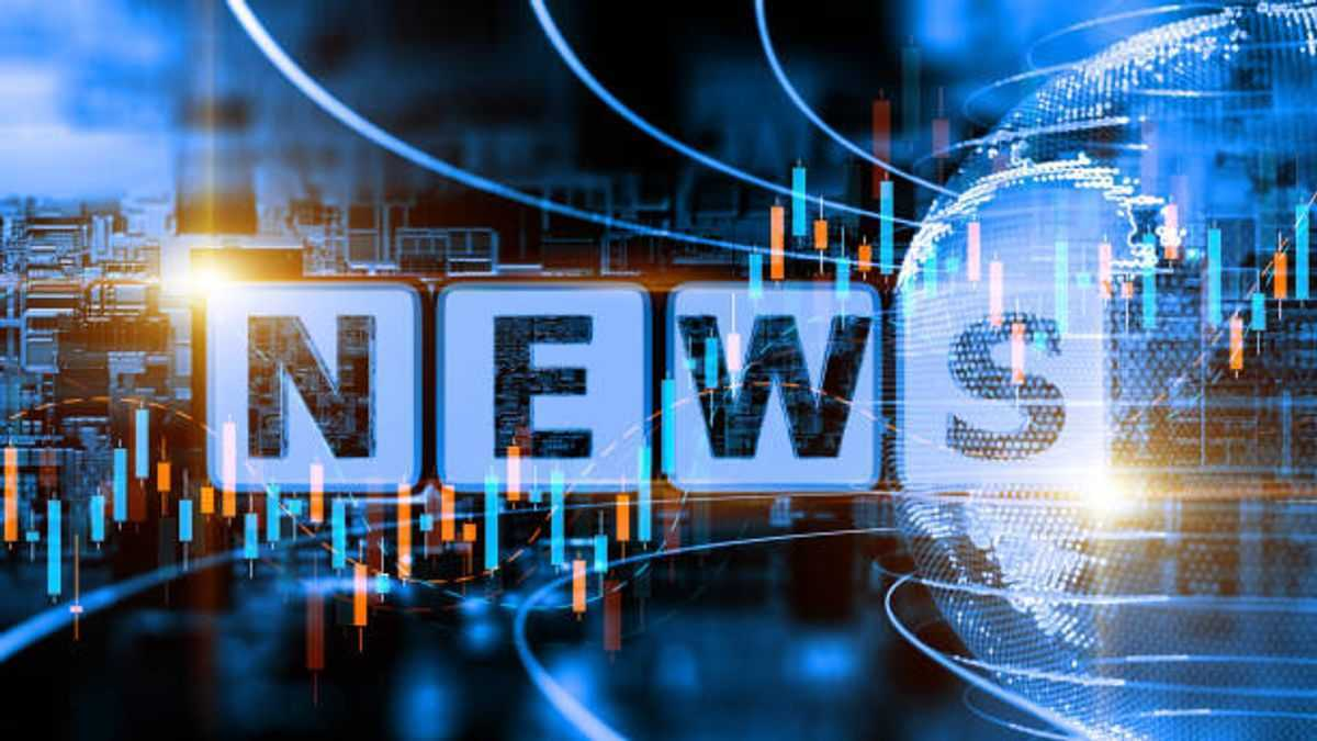 Newsnow Nigeria